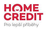 http://www.homecredit.cz/VOP