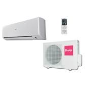 Splitová klimatizace Home 2,5 kW DC Inverter