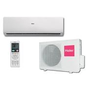 Splitová klimatizace Zircon 2,6 kW DC Inverter