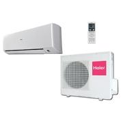 Splitová klimatizace Home 4,9 kW DC Inverter