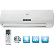 Splitová klimatizace Family 5,2 kW Inverter