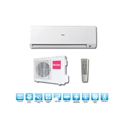 Splitová klimatizace Home 7 kW ON/OFF