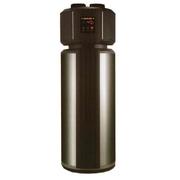 Ohřívač vody s tepelným čerpadlem SUNLINE - 150 litrů: N-SDWHP-150-3.6