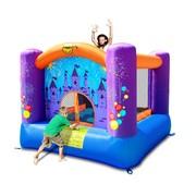 Party hrad Happy Hop