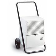 Odvlhčovač vzduchu Remko ETF 550