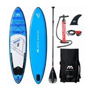 Paddleboard AQUA MARINA Triton 11,2-32