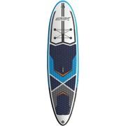 Paddleboard STX WS Freeride 10,6-32 Blue Orange