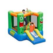 Happy Hop CRAZY nafukovací skákací hrad