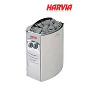Saunová kamna Harvia Vega BC45