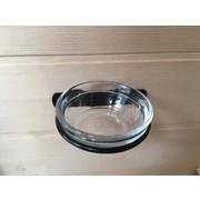 Držák saunové misky DURALEX FRANCE 7,5 cm