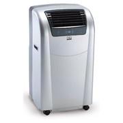 REMKO RKL 360 Eco S-line Mobilní klimatizace