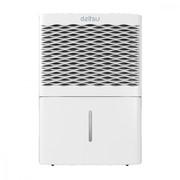 DAITSU ADD 20 XA odvlhčovač vzduchu