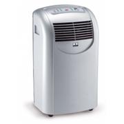 Mobilní klimatizace Remko MKT 291 S-line