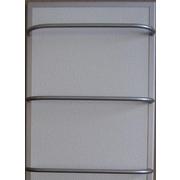 Infratopení (Infrapanel) TPK 400 V koupelnový