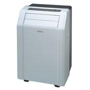 Mobilní klimatizace Daitsu APD 12AN