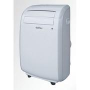 Mobilní klimatizace Daitsu APD 9AL