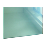 Infratopení infrapanely zrcadlové